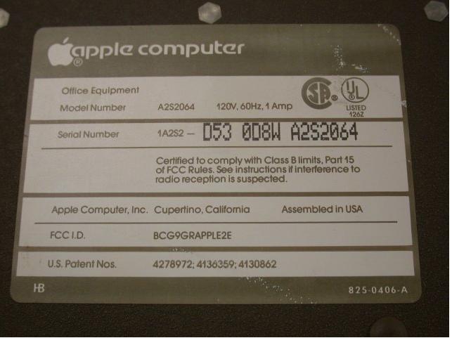 Macbook Serial Number Lookup