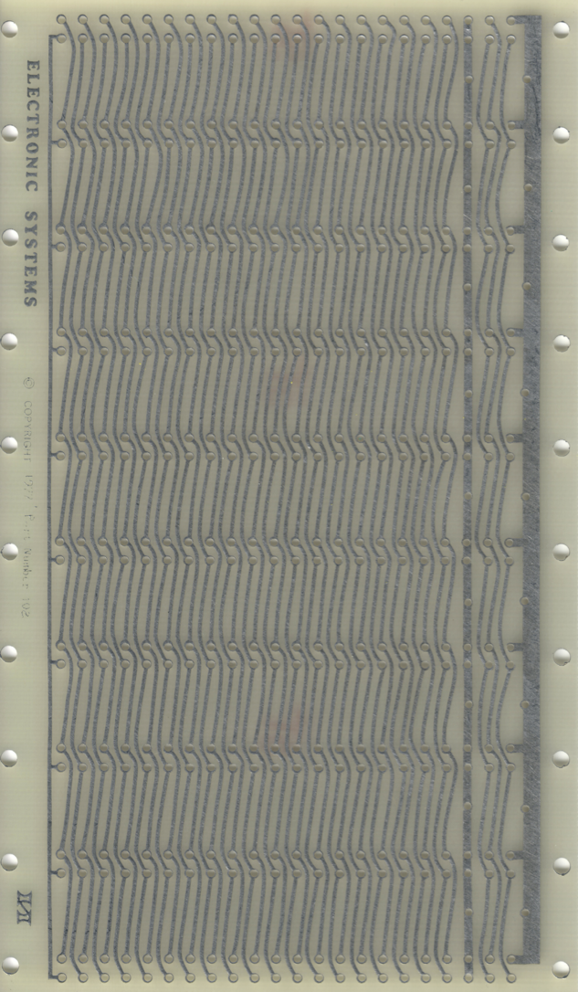 IMAGE(https://www.applefritter.com/files/Apple-1_Expansion_PCB.png)