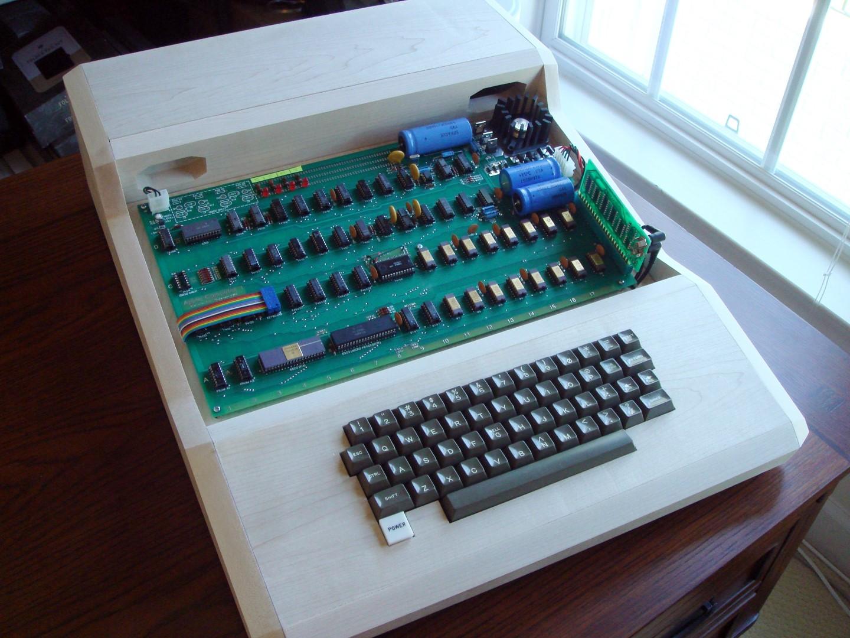 IMAGE(http://www.applefritter.com/files/MimeoCaseNew9.jpg)