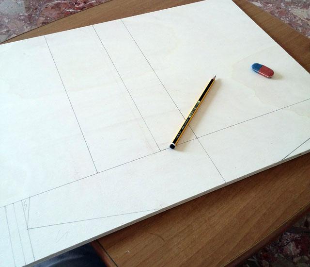 IMAGE(http://www.applefritter.com/files/WoodenCase-01.jpg)