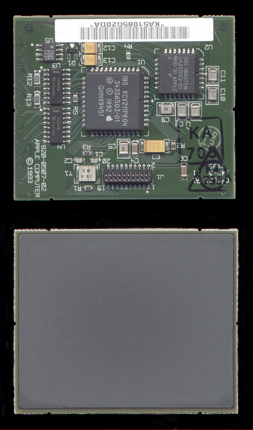 540c_trackpad