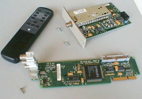 6500 remote, av, tv