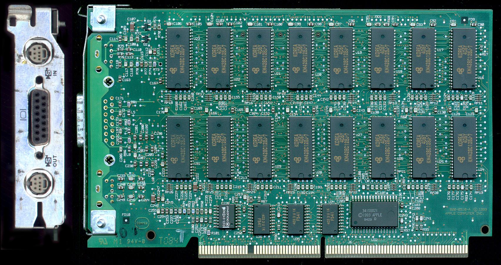 8100-80avcardback