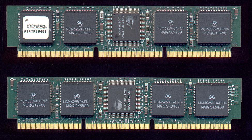 8100-80cachesimm