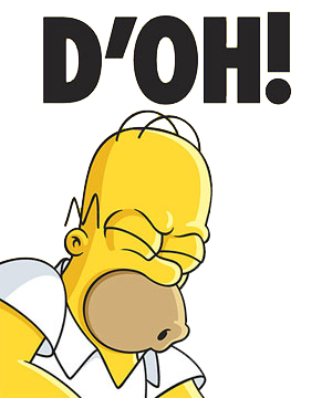 IMAGE(http://www.applefritter.com/files/images/HomerSimpson.png)