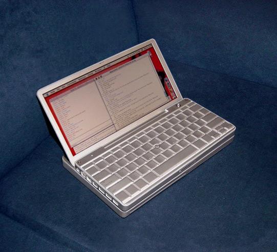 Al Book PDA 2