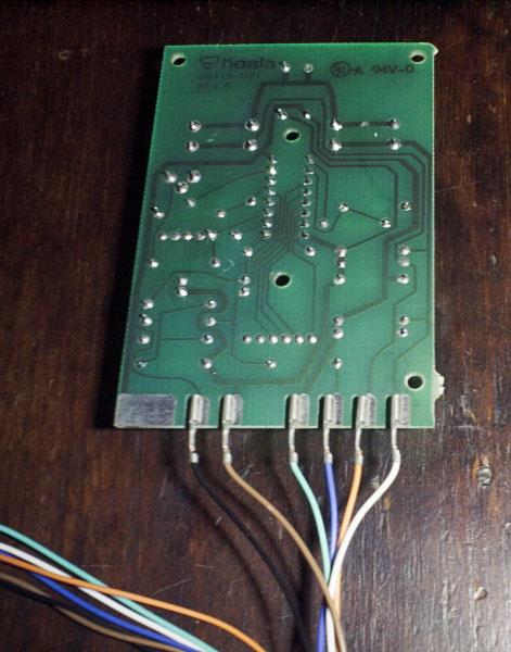 KoalaPad solder-side