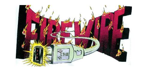 firewire picture