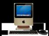 Mac (Bronze)
