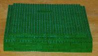 Compubrick SE - motherboard