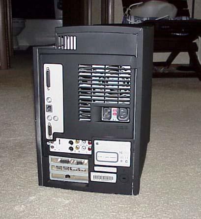 MVC-060F