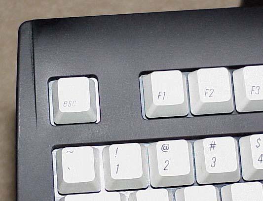 MVC-065F