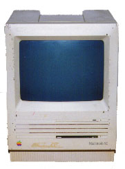 Compubrick SE - original