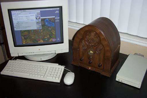 radiomac0001