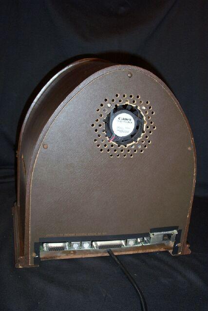 radiomac0005