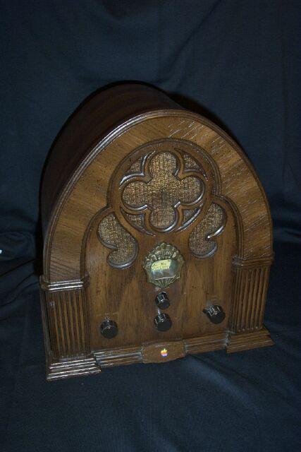 radiomac0009