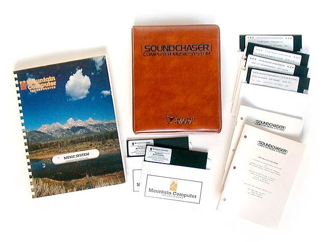 Passport Designs - Documentation