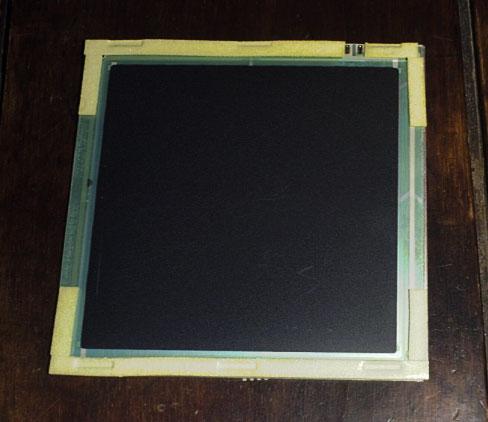 KoalaPad Tablet