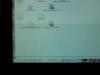 Powerbook5300cs screen prob