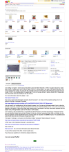 Apple 1 on Ebay