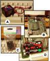 4.5V Battery Hack