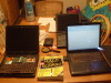 Bunch O PowerBooks