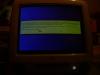 Bad iMac screen 2
