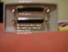 the 2 SCSI ports