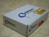 DSL box