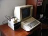 My Apple IIe!