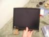 Headless Dell - Broken screen