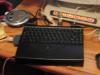Headless Dell - w/o the screen