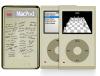 Introducing the 128GB MacPod