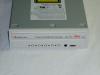 Nakamichi 5CD changer SCSI drive