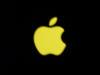 yellowapple.jpg
