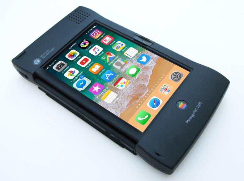 Iphone6 指紋認証 - iphone6 背面 保護