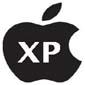 AppleXP's picture