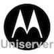 uniserver's picture