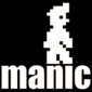 manic23's picture