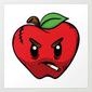 Bad-Apple's picture
