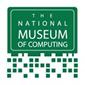 computid's picture