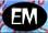 emlink's picture