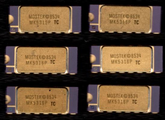 MK5316P