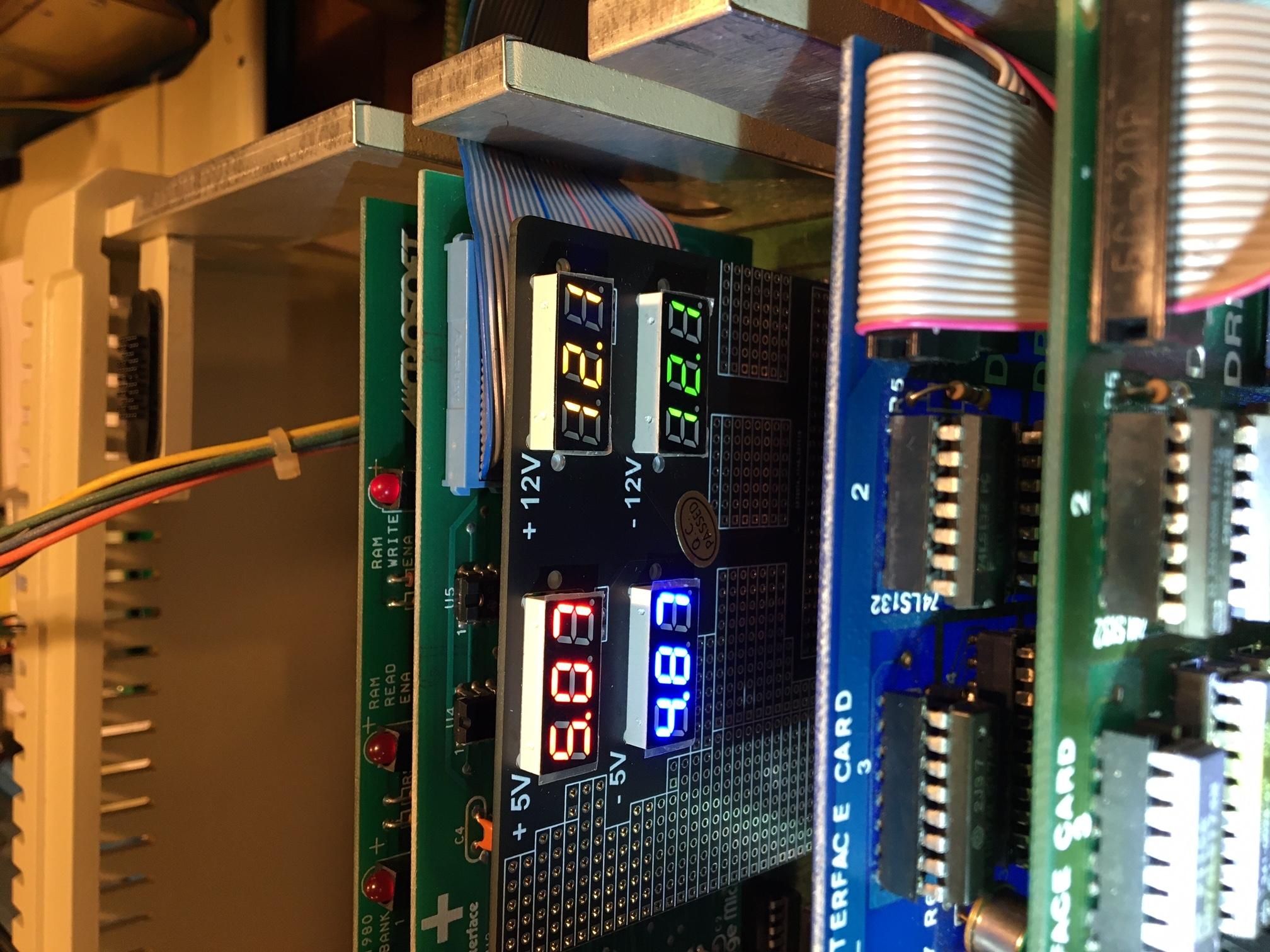 PSU_Voltage_Monitor_Card_Apple_II