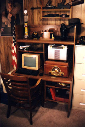 DLZ-3 office2