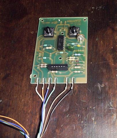 KoalaPad circuit-side