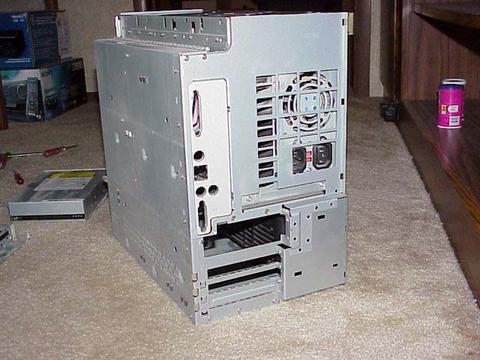 MVC-053F