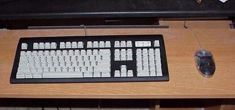 MVC-073F