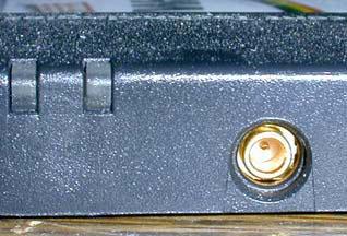 ExtandaPort - plug