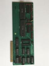 U-DT Apple II card